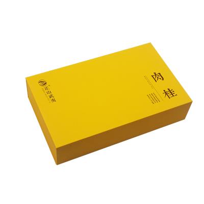 福建武夷山 岩茶肉桂 150g/礼盒装