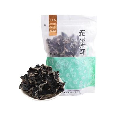 上海 姚朵朵 无根木耳 150g/袋